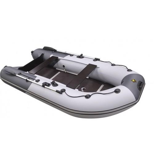 Лодка пвх под мотор дед мазай